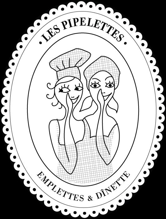 logo-les-pipelettes-paris-14